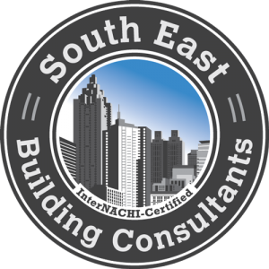 South East Building Consultants